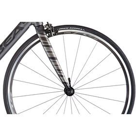 Orbea Avant H30, graphite/black